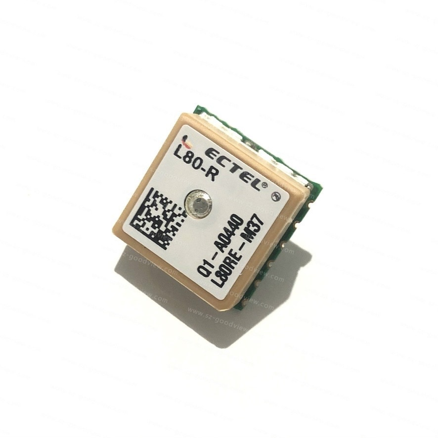 L80 L80-R L80-M39 GPS وعاء وحدة مع التصحيح هوائي
