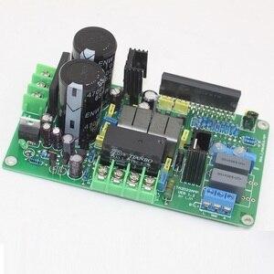 Двухканальный усилитель мощности класса T TA2022, плата 50 Вт-150 Вт, архитектура класса T, аудиофил, качество звука, усиление мощности, готовая