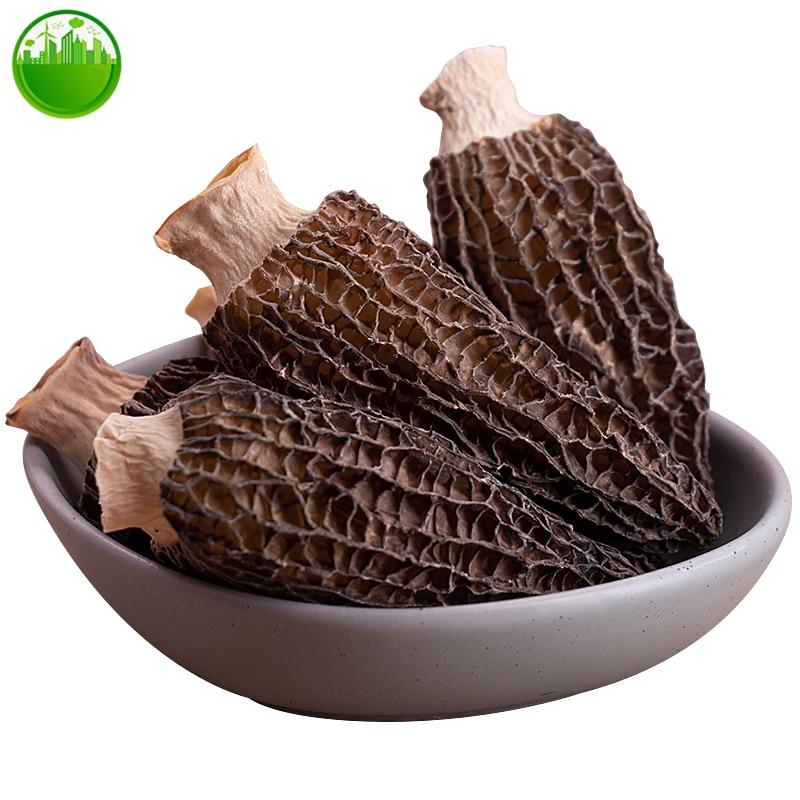 Premium Dried Wild Morel Mushrooms, Wild Morchellas,Dried Morel Mushrooms,Edible Mushrooms,Premium Morels, Morchella,Mushrooms