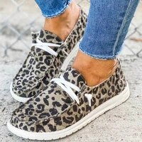 summer breathable casual shoes womens lace up flat shoes fashion comfortable womens shoes large size flat shoes womens shoes