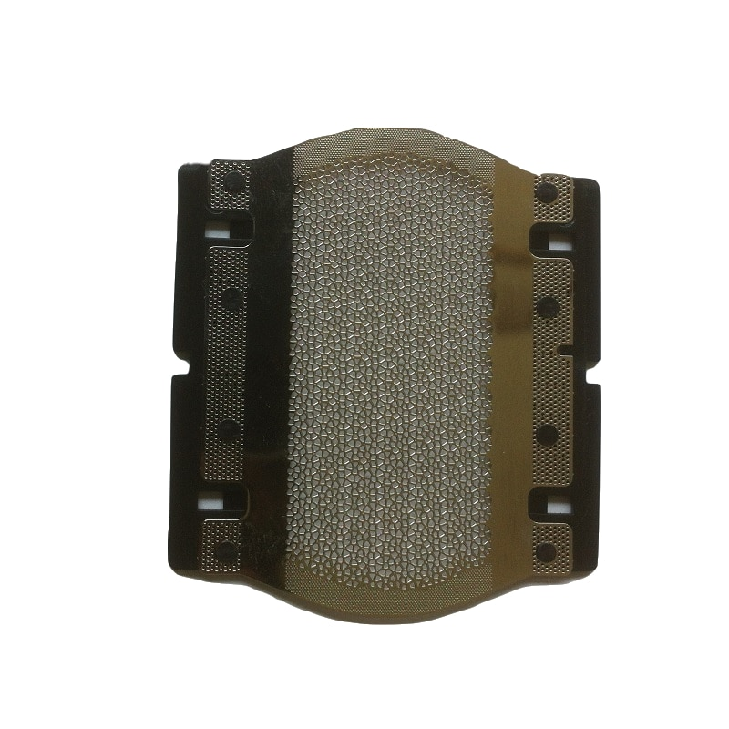 Бритвенная Фольга для Braun 11B Series 1 110 120 130 140 150 150s-1 130s-1 5684 5685 бритвенное лезвие 10% скидка на 2 шт оптом