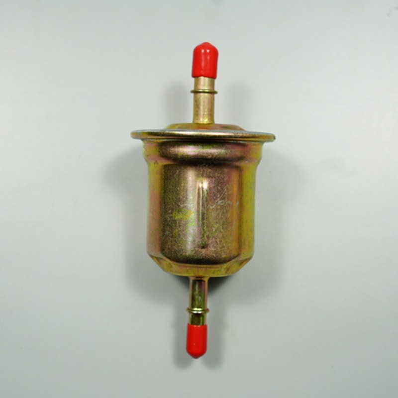 Filtro de combustible para BYD F3 F3R BYD F3-1105110 17.03.0400 F3008 10242721-00