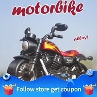 childrens toys 1%ef%bc%9a64 modle montessor motorcycle hot wheels racing simulation pull back car game alloy gifts collecting decorate
