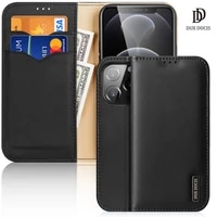 for iphone 13 pro case hivo series flip cover luxury leather wallet case full good protection steady stand %d1%87%d0%b5%d1%85%d0%be%d0%bb %d0%bd%d0%b0 %d0%b0%d0%b9%d1%84%d0%be%d0%bd