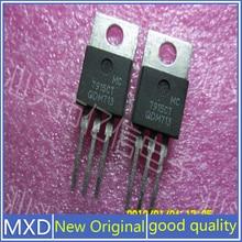 5Pcs/Lot New Original Imported MC7915CT Good Quality