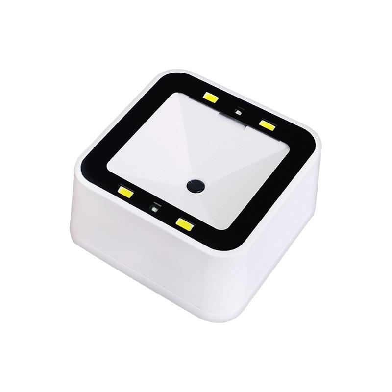 ScanHome escáner de código de barras platform1D/2D escáner incrustado 2D escáner de código módulo escáner motor SH-7500
