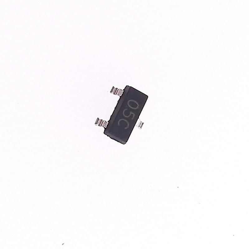20 шт./лот оригинальная новая фотосессия PS0T05C ESD 05C SOT-23 фотосессия
