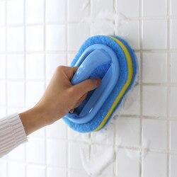 Губка для мытья