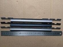 Neue lcd Scharnier Abdeckung für Samsung Serie 5 Ultrabook NP530U3B NP532U3C NP530U3C NP532U3X NP535U3C 530U3B 530U3C 535U3C 532U3C