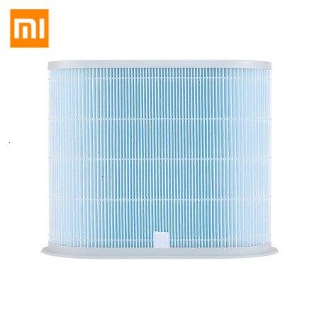 Filtro purificador de aire purificador de bacterias esterilizadas Original Mi purificador de aire XIAOMI para el nuevo ventilador MIJIA