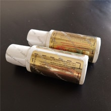 Green Golden Tag 45 Tattoo Cream During Gel Permanent Piercing Makeup Eyebrow Lips Body Skin Tattoo