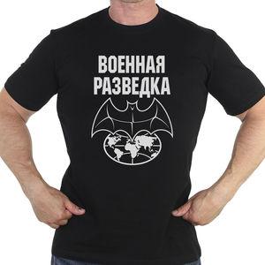 t-shirt GRU Russian intelligence T-Shirts russia putin military Men's Clothing