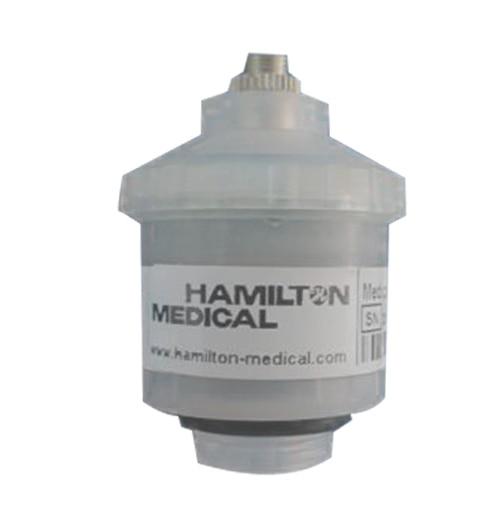 FOR Hamilton Medical Hamilton C1 C2 C3 Medical Oxygen Sensor 396200/01Need To Return The Old To Modify