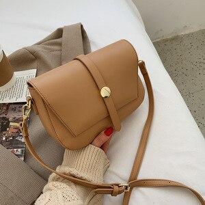 2021 New Shoulder Messenger Bag Purses and Handbags Luxury Designer  Cross Body Bag Woman  Fashionable Purses  Handbags