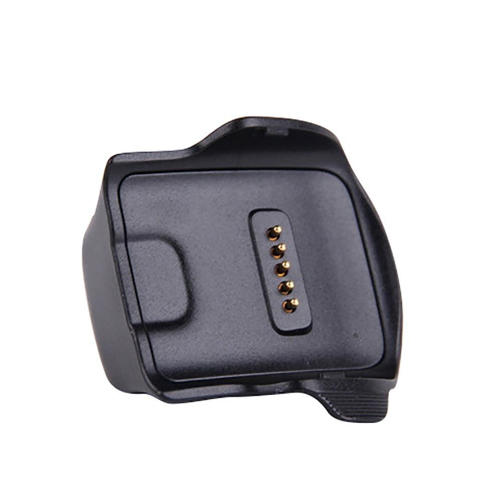 חם חכם שעון גשש מטען מושב טעינת Dock עבור Samsung Galaxy Gear להתאים R350