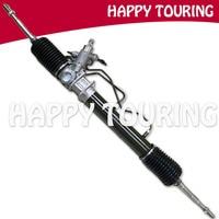 New Power Steering Rack Steering Gear box For Nissan Altima 1993 1994 1995 1996 490012B002 49001-2B002 490012B003 49011-2B000