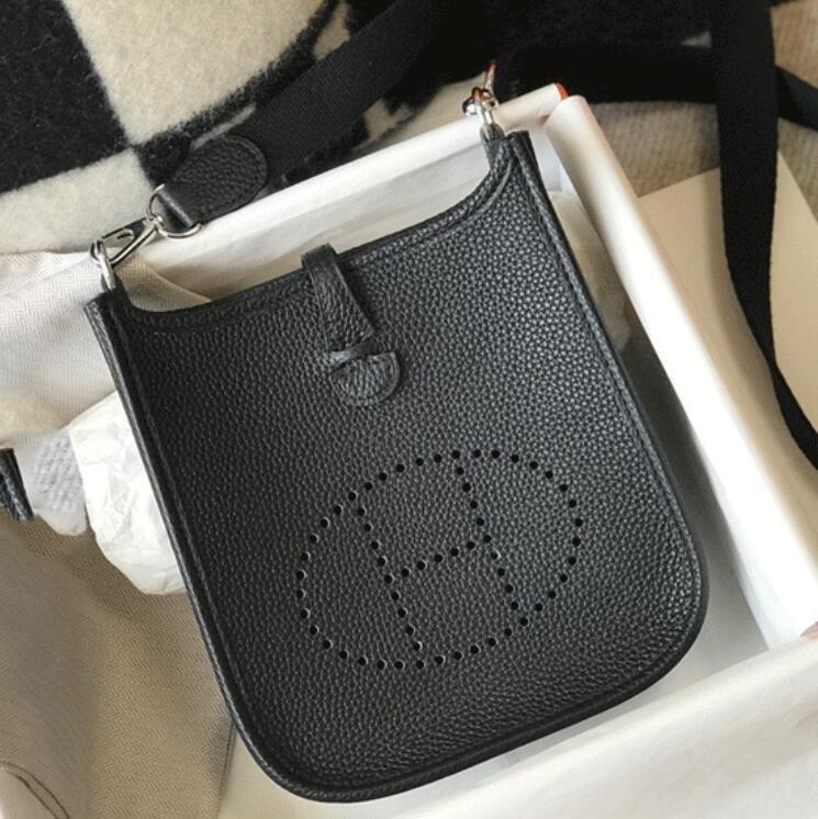 حقيبة نسائية لعام 2021 ، حقيبة كتف توغو من الجلد ، حقيبة كروس بنمط ليتشي ، حقيبة نسائية ، حقائب مربعة ناعمة للنساء