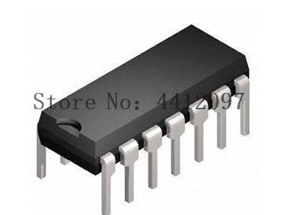 Ka7500 ka7500c ka7500b no controlador de pwm do modo de tensão estoque