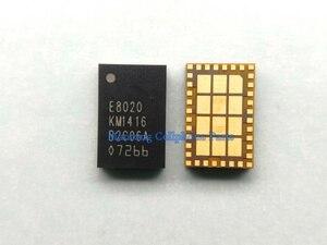2 шт.-20 шт. A8020 и E8020 U_MBPAD для iPhone 6 6 P 6 plus усилитель мощности IC PA chip