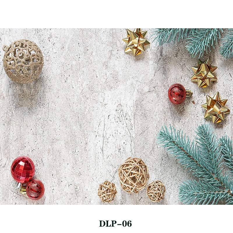 ZHISUXI Vinyl Custom Photography Backdrops Props Colorful Marble Pattern Texture Photo Studio Background 200904DLP-04