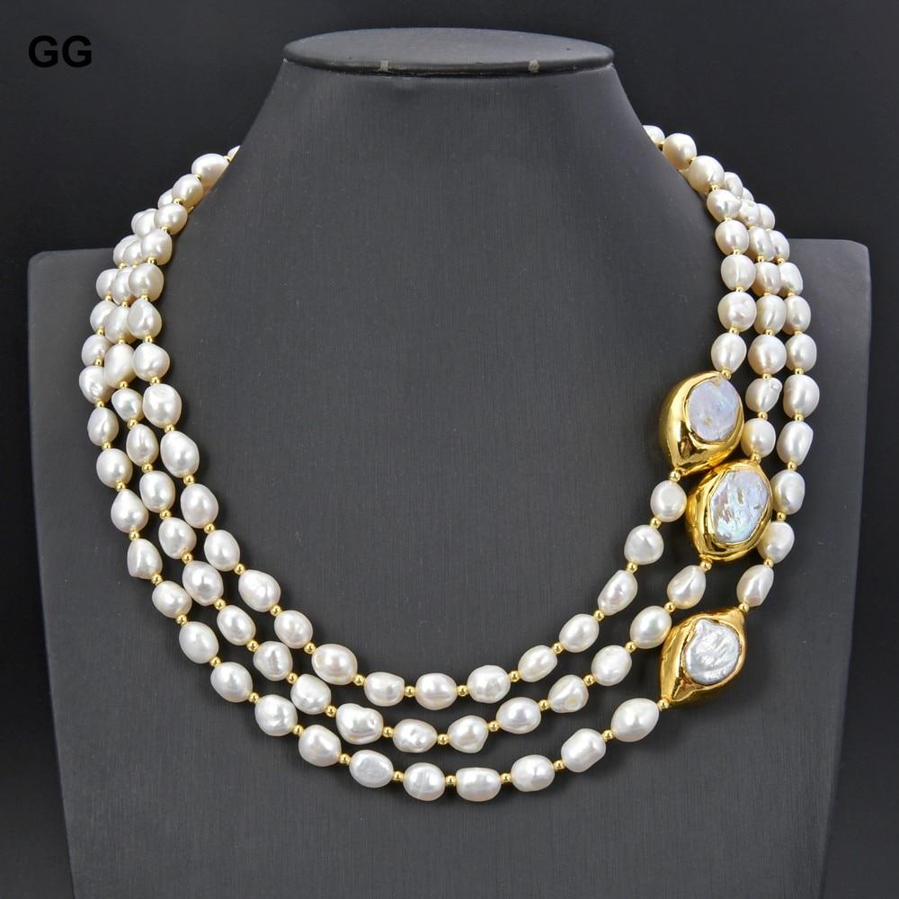 GuaiGuai Jewelry 20