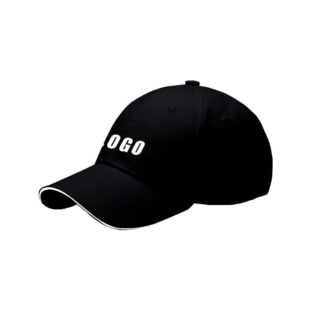 Unisex Cotton Outdoor Embroidery For Lexus Baseball Cap With Car Logo Hats Sunhat Men Women Trucker Cap Gasquette Gorra Hombre