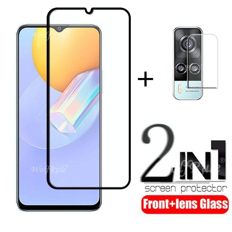 vetro-a-copertura-totale-per-vivo-y31-vetro-per-vivo-y31-vetro-temperato-flim-protezione-dello-schermo-protettivo-per-vivo-y31-vetro-dell'obiettivo-658