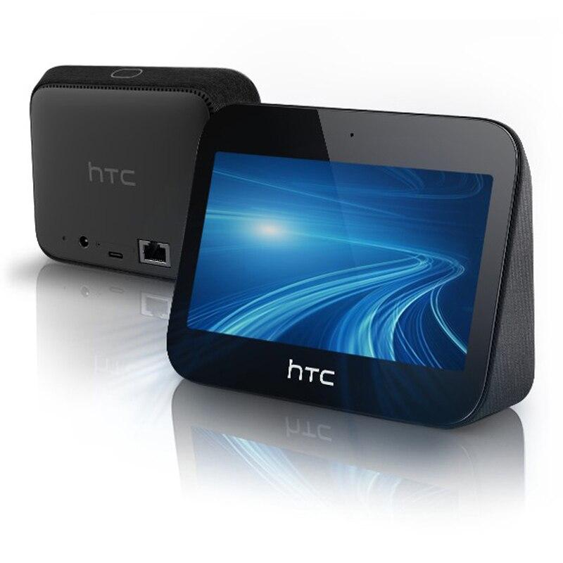 2020 جديد وصول 2.63Gbps 5G موزع إنترنت واي فاي مع 7660 بطارية ودعم 20 جهاز ل HTC HUB