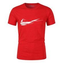 2021New été 3DT chemise hommes et femmes vêtements sport Fitness Polyester Spandex respirant T-Shirt col O