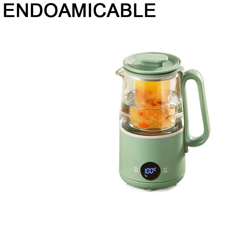 Коммерческое оборудование для ресторана, электрическое оборудование для кухни, оборудование для кейтеринга, бытовая кухонная техника, эле...