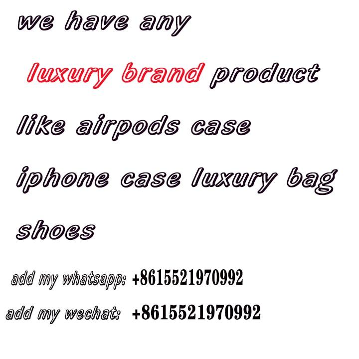 Esportes de luxo kanye west boost 350 v2 marca silicone caso para iphone xs xr 11 pro max 6s 7 8 plus moda tendência casos brancos