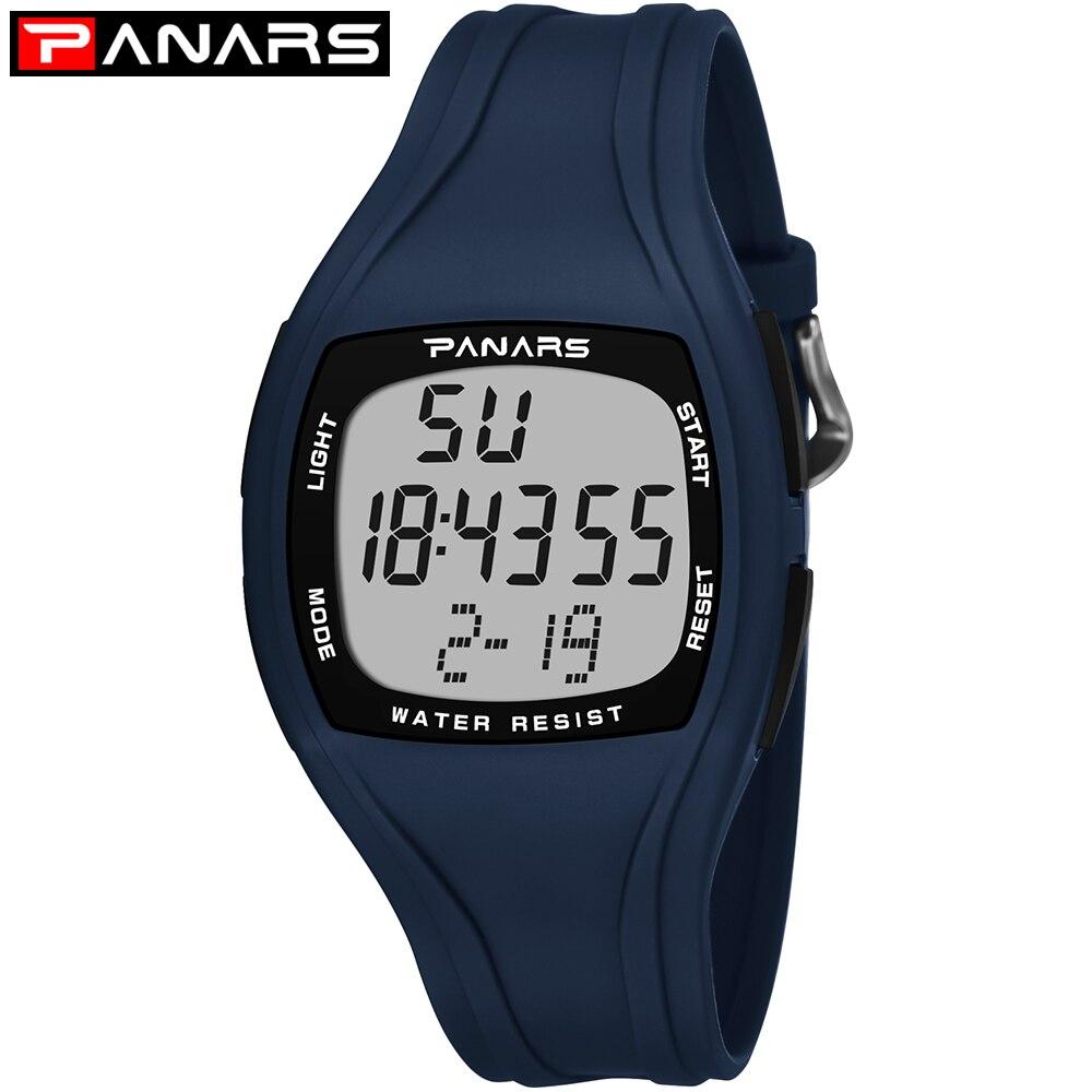 SYNOKE цифровые часы relogio masculino мужские наручные часы Дата Водонепроницаемый хронограф для бега мужские часы Montres спортивные часы Цифровые часы      АлиЭкспресс