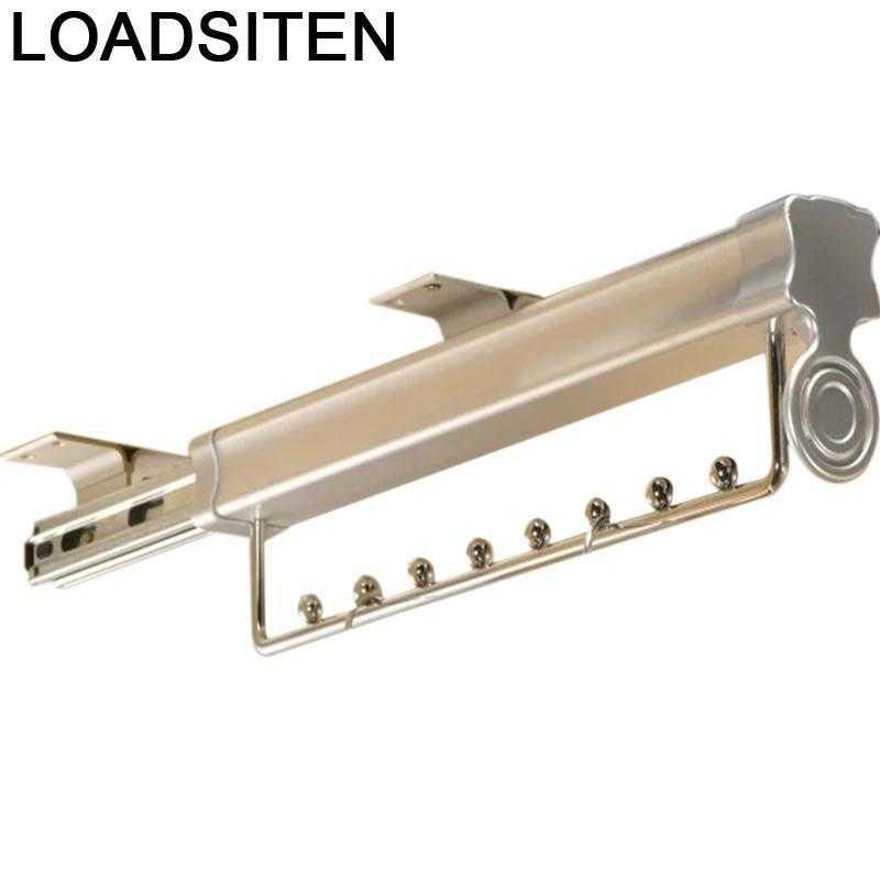 Cabideiro-andamio Plegable, estante de estantes, armario, cesta, Cestas Para Organizar