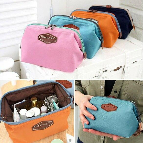 Женский органайзер, косметичка, косметичка для красоты, дорожные сумки для туалетных принадлежностей, косметичка, косметичка, клатч, сумочк...