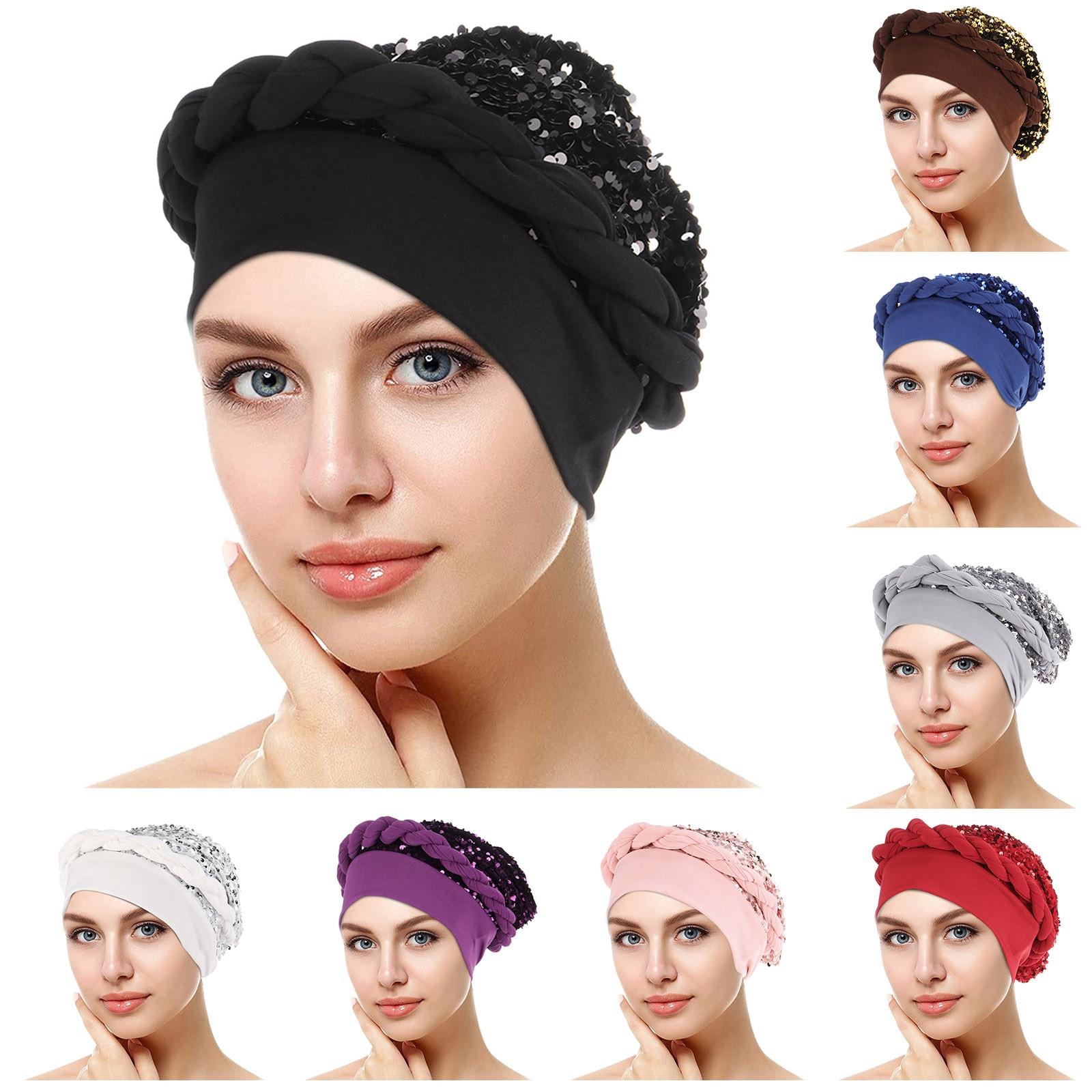 кепка мужская0кепка мужская1 Chemo Cancer Head Hat Cap Ethnic Bohemian Pre-T