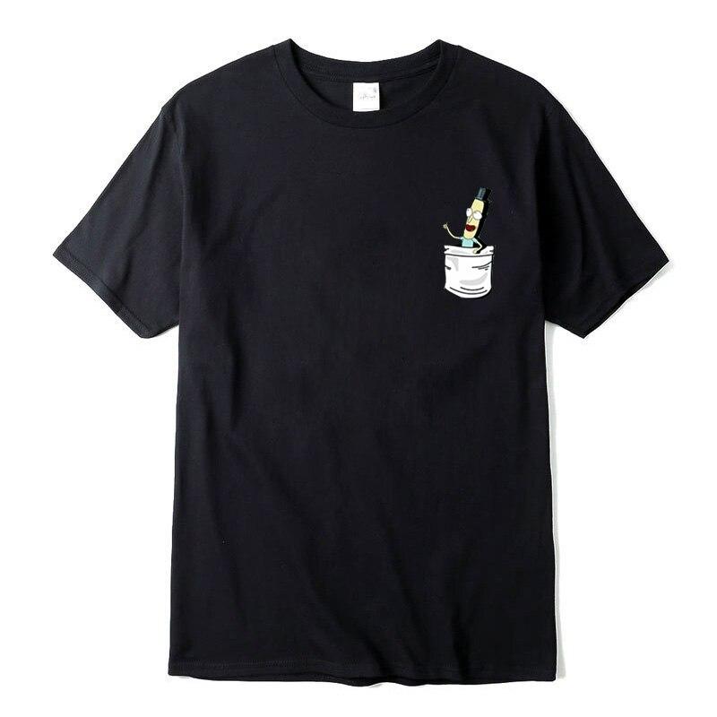XIN YI Men's T-shirt high quality 100%cotton cool Tshirt Fashion confortable casual t-shirt men funny t shirts for men t shirts xin yi men s t shirt100