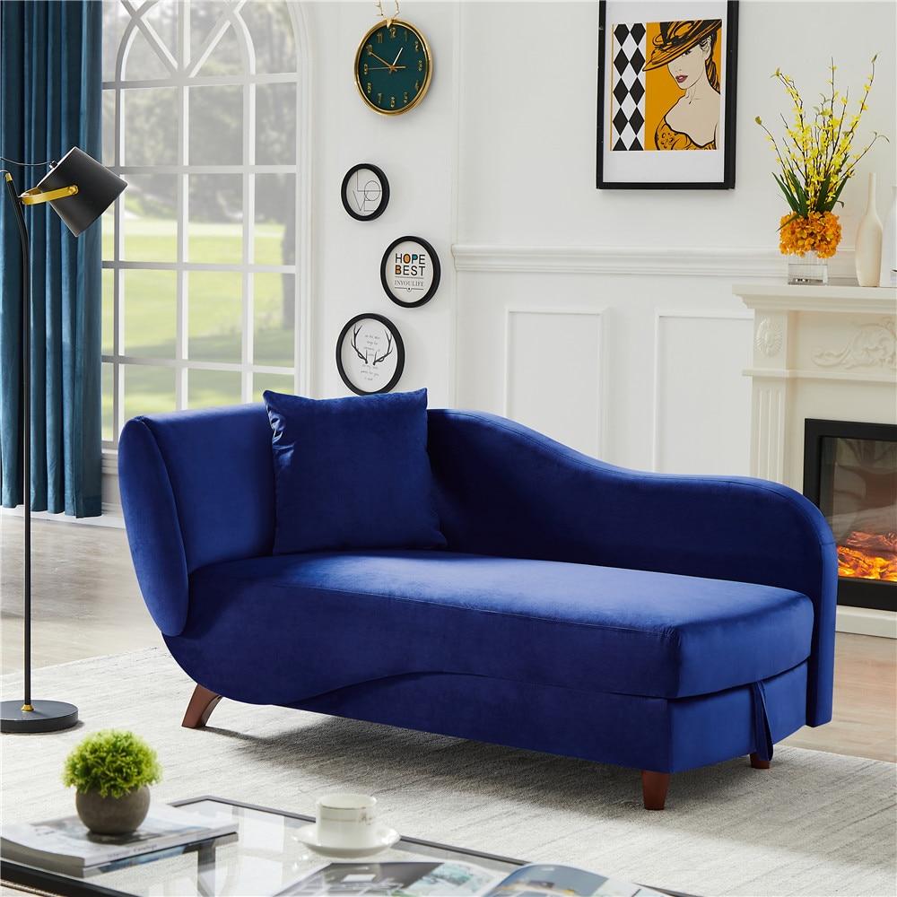 L-образный диван, мебель для гостиной, диван-кровать с хранилищем, мебель для дома, мягкая мебель, современная мебель мебель для спальни складная кровать мебель для гостиной мебель для дома мебель для спальни