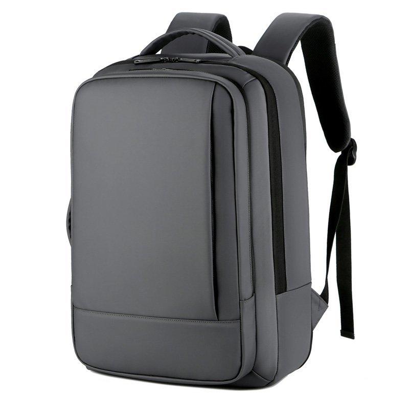 2020 New Laptop Usb Backpack School Bag Business backpack Rucksack Anti Theft Men Backbag Travel Daypacks Male Leisure Backpack backpack male korean students leisure business computer travel men and women backpack