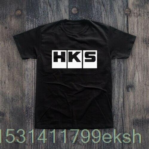 HKS GTR R35 BRZ 86 Tipo R camiseta de carreras tierra deriva de la bici del coche JDM JapanMercede