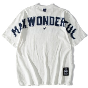 LACIBLE Oversized Tshirts Hip Hop Harajuku Streetwear Summer Letter Print Short Sleeve Cotton T-Shirts Fashion Casual Tees Tops