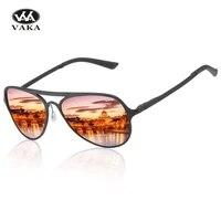 sale fashion women polarized sunglasses female sunglases ladies oculos gafas brand designer glasses sun glasses