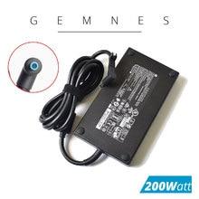 New Original 200w TPN-CA03 AC Power Adapter for HP ZBOOK 17 G3 G4 G3I7-6700HQ 815680-002 835888-001 CE062TX 15-CE004LA 4.5*3.0mm