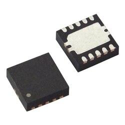 5PCS S51211 TPS51211 TPS51211DSCR QFN-10