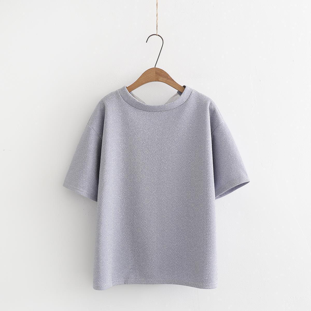 Nova camisa feminina t impressão algodão verão estilo feminino camiseta moda senhoras roupas engraçadas