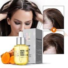 PURC 30ml Hair Growth Essential Oils Fast Growing Hair Products Hair Growth Loss Care Beauty Hair Sc