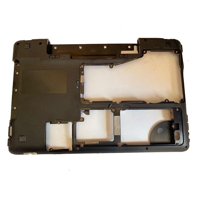 Funda Base inferior para Lenovo Thinkpad Y560, nueva y Original