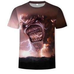 2020 heavy metal música legal clássico banda crânio cabeça t camisa moda rocksir t-shirts dos homens 3d camiseta dj camisa masculina