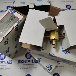 "ME9S240- Solenoid valve, 9/32"" port, 1/2"" ODF Solenoid Refrigeration Valves SPORLAN"