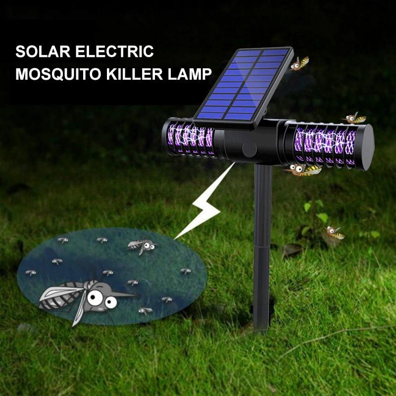 lampada-da-esterno-per-zanzare-solare-365nm-uv-led-zapper-elettrico-bug-impermeabile-anti-zanzara-luce-giardino-prato-trappola-per-zanzare