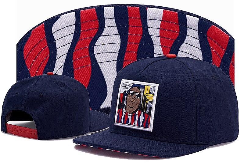 2020 nuevo tío pájaro negro gafas gorra de visera con ajuste trasero para los hombres las mujeres sombreros adultos hip hop Cierre trasero tapa CS de béisbol betis